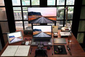 cad laptop