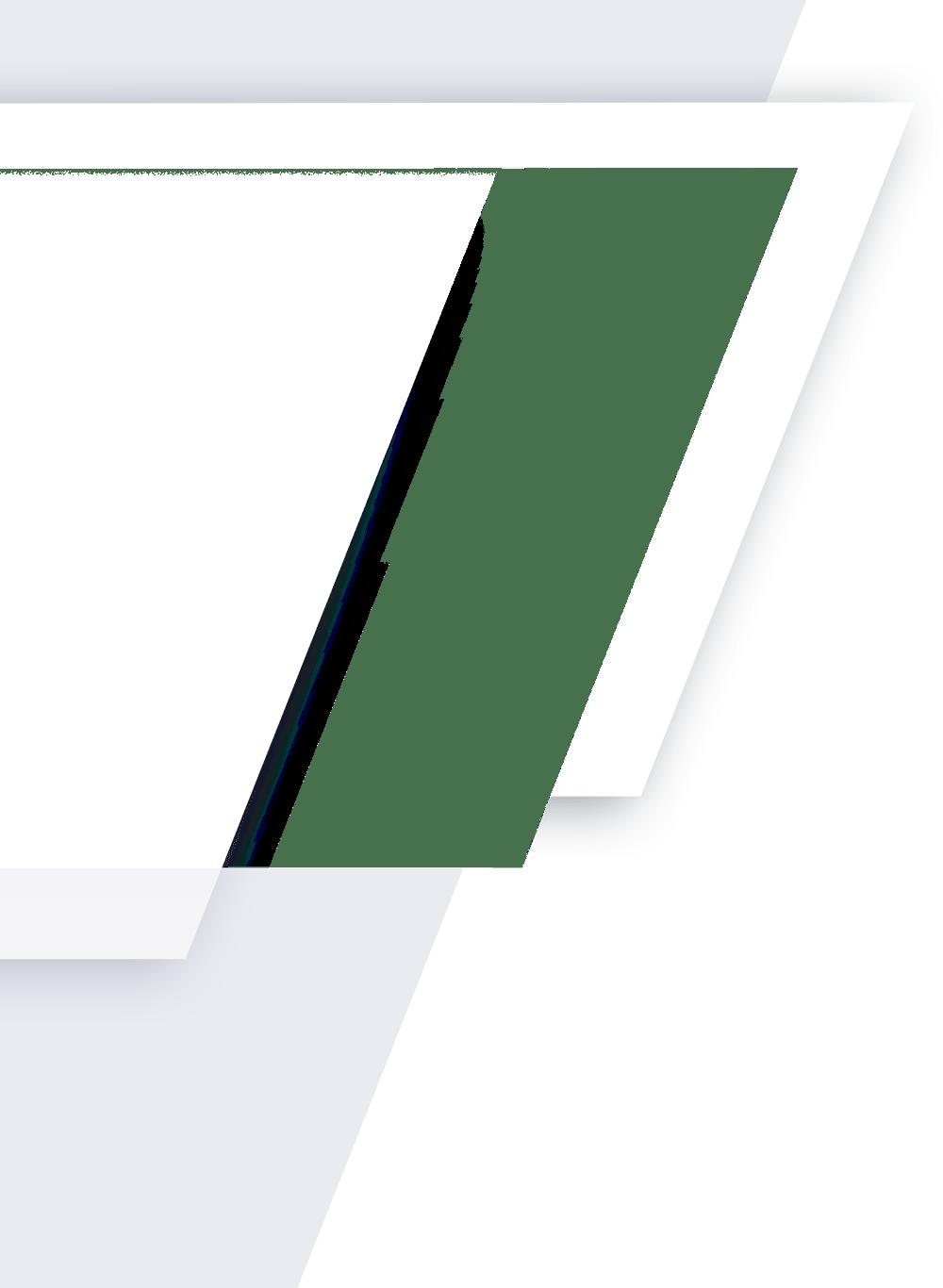 CAD-programma